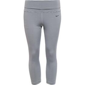 Nike Legend 2.0 FDOVR WB Capri Women
